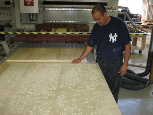 David Conn Making the Big Print 12