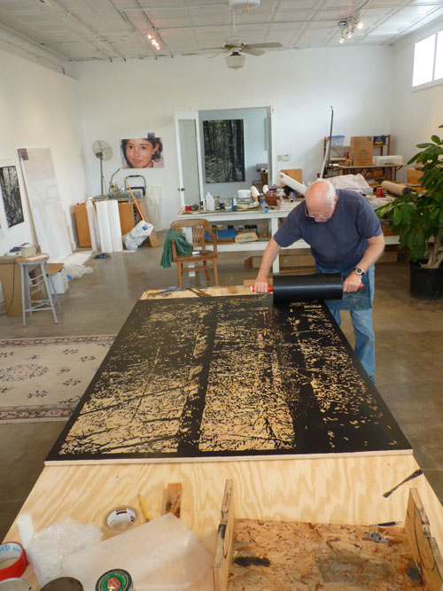 David Conn Making the Big Print 28
