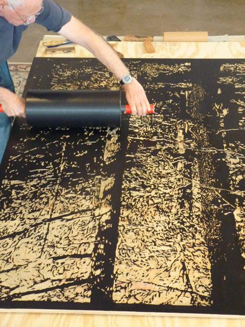 David Conn Making the Big Print 29