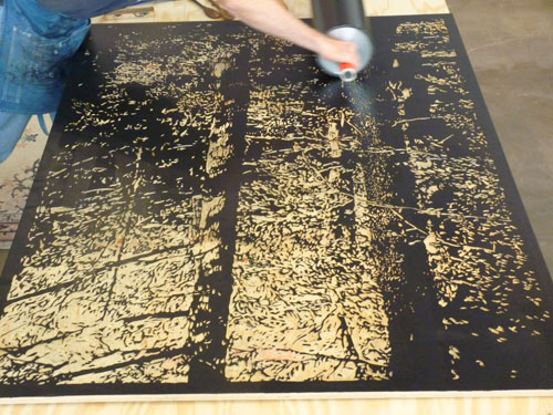 David Conn Making the Big Print 31