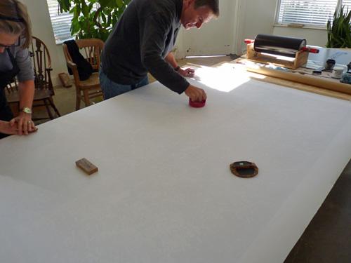 David Conn Making the Big Print 33